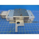 Heavy Duty BallScrew Linear Slide Table