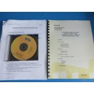 ESI Low Power 1.047um & 1.32um Diode Pumped Laser Operation Guide & Software