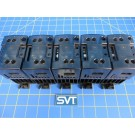 Watlow DA10-60F0-0000 Solid State Power Controller - Lot of 5