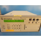 JDS Uniphase HA9 Optical Attenuator