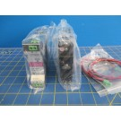 Traco Power TSL-030-112 Industrial Power Supply 12VDC 2.5A