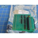 HP Agilent 85101-60209 85102 Emulator Board for 85101C