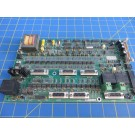 MGE 51028063XD-1JA 500G241DT 3400044100 MISI/MUSI PCB for Galaxy UPS