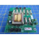 MGE 3400058800 500G36024CEVNT01 RALI PCB for Galaxy UPS