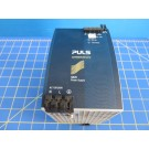Puls Dimension QS20.361 Power Supply 36V 13A 480/720W 100/240AC In - QS20