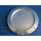 Tegal 39-680-003 Showerhead Electrode Cone Head Vented for 903e