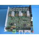 Dover Instruments 4002-02-01-RC-1A-032 Pre-Amp Board from DMM-1020 Controller