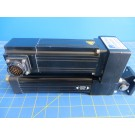 Industrial Devices Corp NB23-15-5B-4-MP3-FS2-QL-CO Electronic Cylinder Actuator