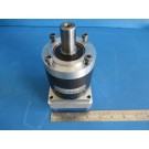 Neugart PLE 80 Gearbox - Input shaft 14mm, Output shaft 20mm, Ratio=12