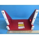 Asyst 1000-0468-01 Alignment Tool for 300 Front-Loaders