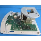 Asyst 3200-4236-01 Rev. B Assy w/ part#'s 4002-8395-01 4002-8268-01 4002-8551-01