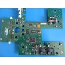 Asyst Isoport 3200-4236-01 PCB  REV. C