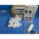 Allen Bradley 1738-OW4M12 ArmorPoint Relay Out Module