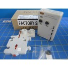 Allen Bradley 1738-IT2IM12 ArmorPoint Isolated Thermocouple Module