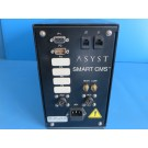 Asyst C0094-1397-01 Smart CMS Controller w/ Direct Logic 205 CPU PLC System