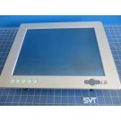 "Phoenix CPC 5015 PM CO 15"" Touchscreen Panel PC"