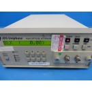 JDS Uniphase HA9 Optical Attenuator - Out of Tolerance - Sold AS-IS