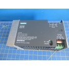 Siemens 6EP2436-1SH01 SITOP power20 Power Supply Input 400-500V 3P Output 24VDC