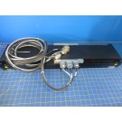 Newport IMS500LM Long-Travel Linear Motor Stage