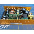 Total Power PPS350-15 Power Supply - Input: 100-240V Output: 36VDC/9.7A