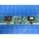 Siemens PS-DA0412-026(s) DA0412-06S A5E00756245 Backlight Inverter Simatic IPC - for 477C HMI