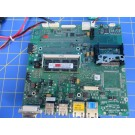 Siemens A5E02139677 A5E02038583-3 / A5E03551173-1 Simatic IPC Panel Mother Board