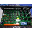 Spire 912-0401 Load & Measurement Board Rev. H1 - Controller for Solar Simulator