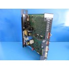 Pacific Scientific SC402-012-T3 Servo Controller