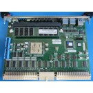 ESI CKA 154600  VME Ethernet LVDS Interface Board from ESI UV9835 System