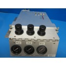 ESI 152043 Z-Stage WTM Pneumatic Controller from ESI UV9835 System