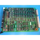 KLA 281-500305-3 201-500305-3 Std. Tester I/F Board for 1007 Prober