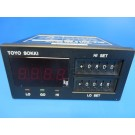 Toyo Sokki DLS-5012 Load Cell / Weight Monitor
