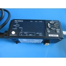 Keyence IL-1050 Analog Laser Sensor Amplifier w/ OP-87057 5M Cable