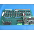 National Instruments GPIB-796P GPIB Interface Board GPIB-796P w/ 179770-01