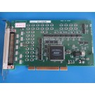 Interface PCI-2724CM 32/32-point Digital Input Output Board