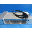 "LineIR 5194-05-1000-00-00 5"" Infrared Line Heater"